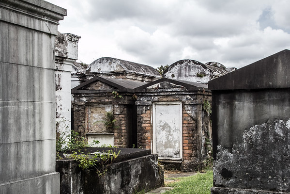 New Orleans 2015-8388