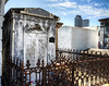 st. louis cemetery no 1
