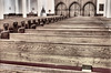 bethesda-episcopal-church-saratoga-springs-4095-bw