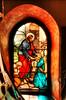 bethesda-episcopal-church-saratoga-springs-4164