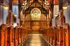 bethesda-episcopal-church-saratoga-springs-