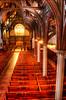 bethesda-episcopal-church-saratoga-springs-4138