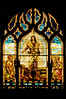 bethesda-episcopal-church-saratoga-springs-4077