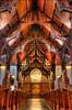 bethesda-episcopal-church-saratoga-springs-4042