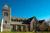 bethesda-episcopal-church-saratoga-springs-4172