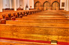 bethesda-episcopal-church-saratoga-springs-4095