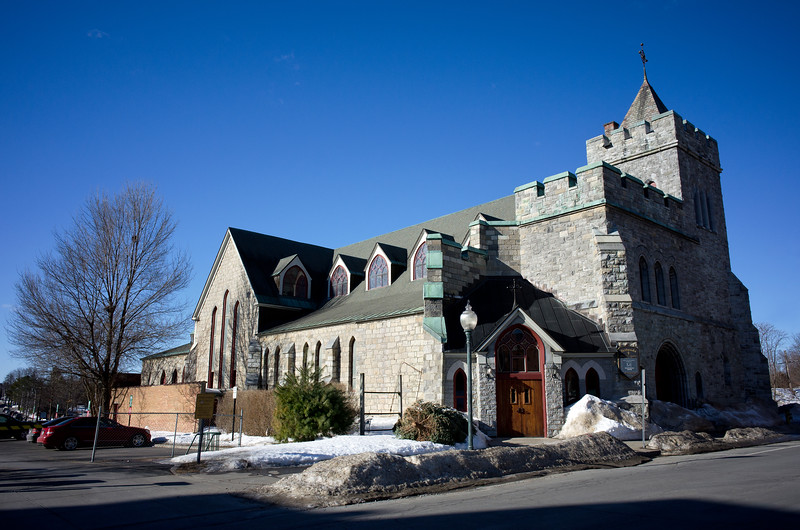 bethesda-episcopal-church-saratoga-0775
