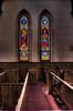 bethesda-episcopal-church-saratoga-springs-4121