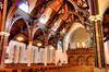 bethesda-episcopal-church-saratoga-springs-4107