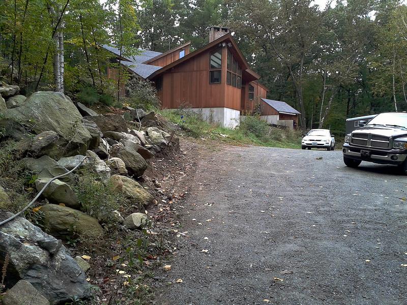 2012-09-29 13 58 49