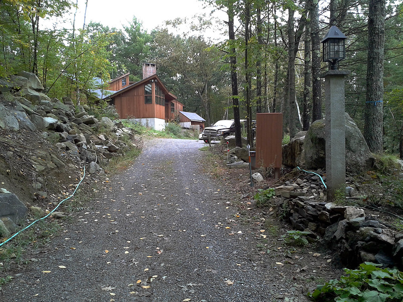 2012-09-29 13 55 04