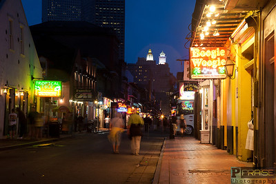 new_orleans-101