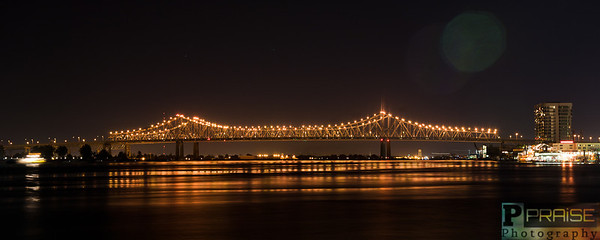 new_orleans-119