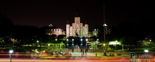 new_orleans-118