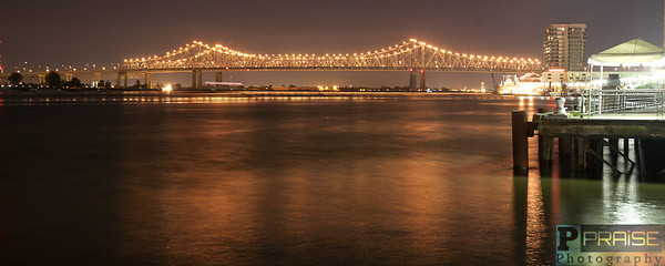 new_orleans-111