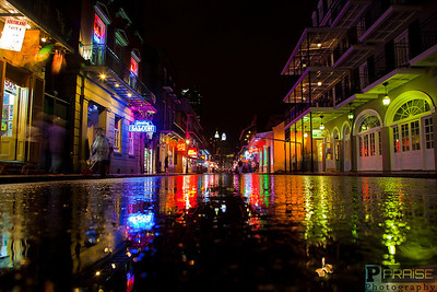 new_orleans-104