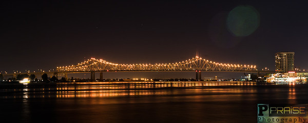 new_orleans-120