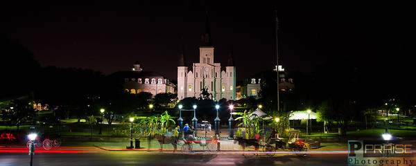 new_orleans-117