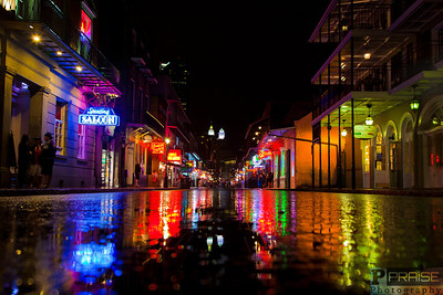 new_orleans-105