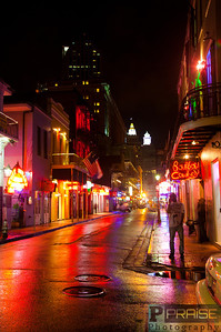 new_orleans-106