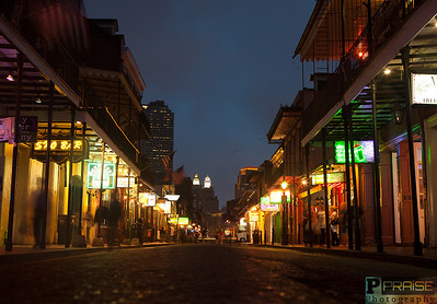 new_orleans-103