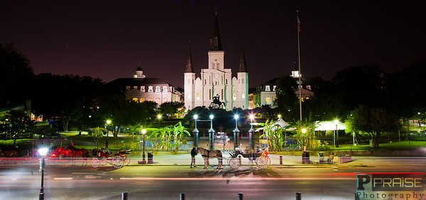 new_orleans-116