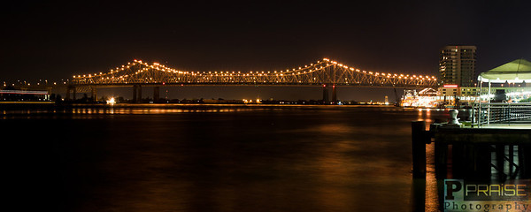 new_orleans-112