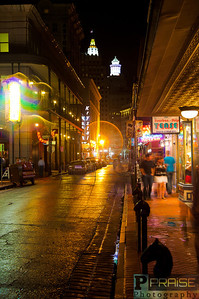 new_orleans-107