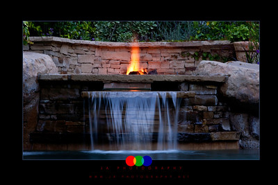 fireandwater