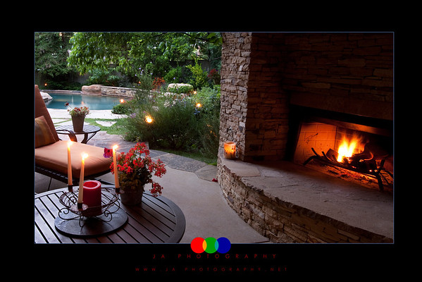 patiofire