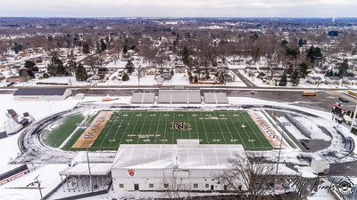 North Canton 1-21-2020