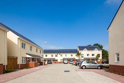 003-northlands-housing