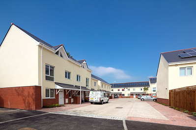 002-northlands-housing