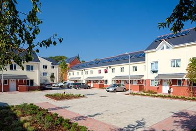 007-northlands-housing