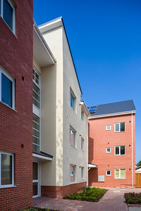 015-northlands-housing