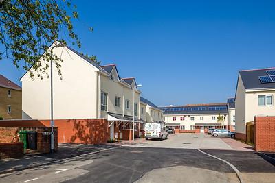 001-northlands-housing