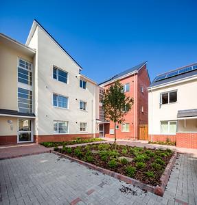016-northlands-housing