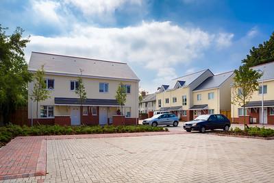 010-northlands-housing
