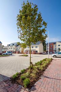 008-northlands-housing