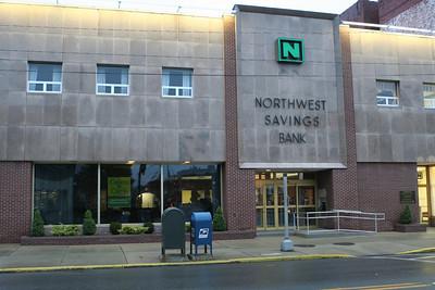 NWSB 11-20-07-35 1400x933