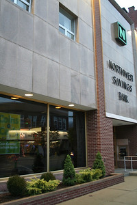 NWSB 11-20-07-42 933x1400