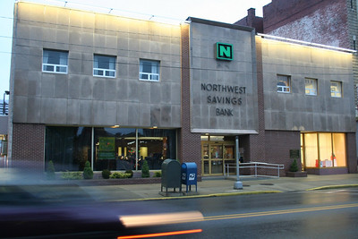 NWSB 11-20-07-46 1400x933