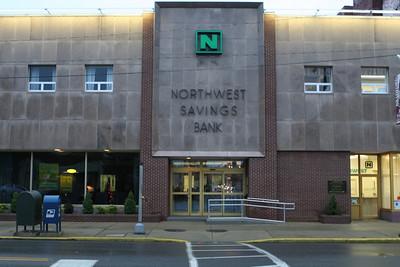 NWSB 11-20-07-29 1400x933