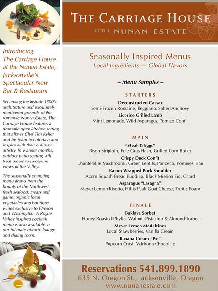carriage-house-menu