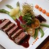 Carriage_Restaurant