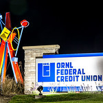 Nick Deal's photo