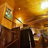 Los Angeles, Oviatt Building ballroom detail