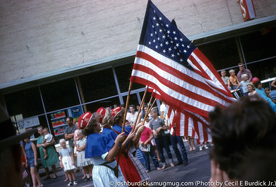 July 1963