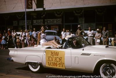 July 1961
