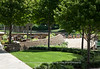 Granite Park 3
